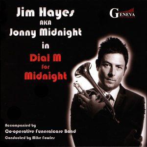 JimHayesMidnightFront