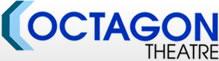 Octagon Theatre Logo
