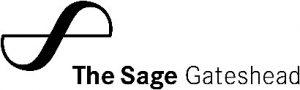 TheSageGateshead