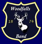 WoodfallsLogo
