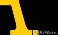 altopublogo