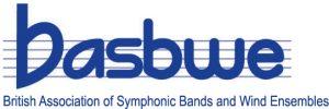 basbwe_logo