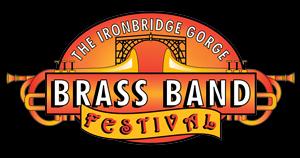 ironbridgefestivallogo