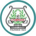 Lydbrook Logo