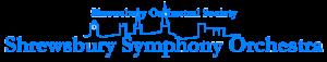 shrewsburysymphonyorchestra