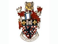 wellington_telfordband_logo_