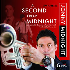 asecondfrommidnightfrontcover