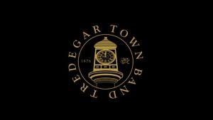 tredegar-town-band